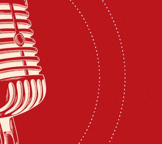 Dia Mundial do Rádio: 5 filmes que mostram o poder desse veículo de comunicação